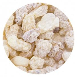 Basilikum Weihrauch - 1 kg