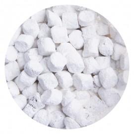 Encens Grec Myrrhe Qualité A - 50 gr