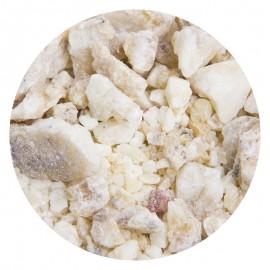 Encens Djaoui Blanc - 1er Qualité - 50 gr