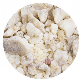 Weihrauch Djaoui White - 1. Qualität - 50 gr