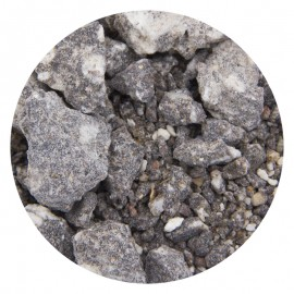 Encens Djaoui Noir - 1er Qualité - 1kg