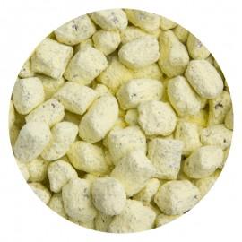 Encens Grec au Citron  qualité A - 50 gr