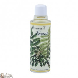 Essenza di incenso 30 ml - 70 °