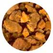 Encens Benjoin de Siam - 1 kg