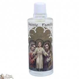 Perfume of the Holy Family