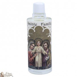 Parfum de la Sainte Famille