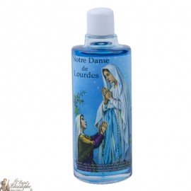 Perfume of the Virgin Mary of Lourdes