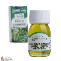 Gesundheitsöle - Bio