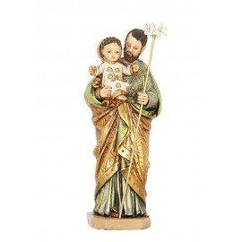 Saint Joseph - 20 cm