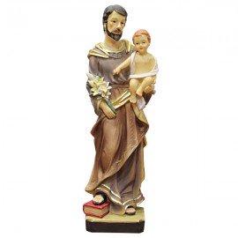 Statue Saint Joseph -  40 cm