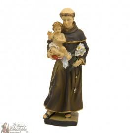 Statue Saint Antoine
