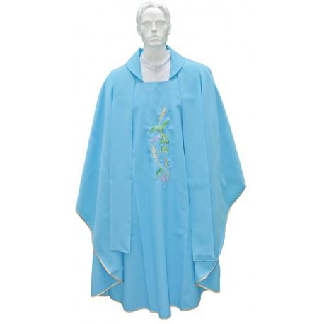 9ed2b5eec9c casulla-para-sacerdote-con-estola-bordada