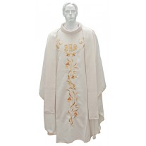 Chasuble for priest