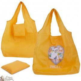 Bag of Banneux N.D