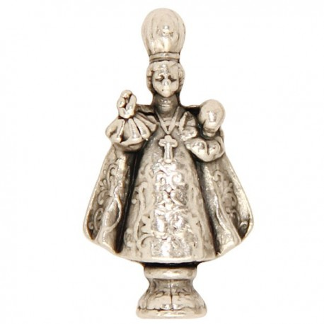 Statue miniature Saint Jude